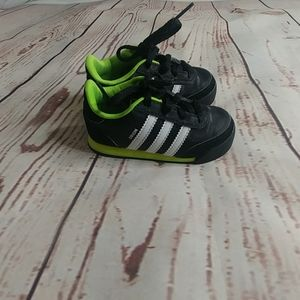 Adidas Shoes (Baby)